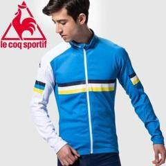 """Thumbnail of """"ルコックスポルティフ Revival Thermo Jersey 90's"""""""