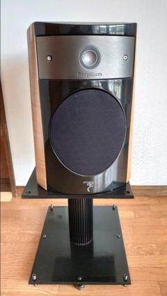 """Thumbnail of """"Focal Electra II 1008 Be Speakers (2本1組)"""""""