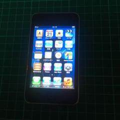 """Thumbnail of """"15 iPod touch 32"""""""