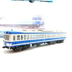 """Thumbnail of """"マイクロエース A1069 伊豆箱根鉄道1100系 改良品 3両セット"""""""