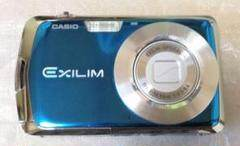"""Thumbnail of """"CASIO EXLIM ZOOM EX-Z1BE"""""""