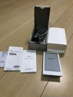 """Thumbnail of """"HUIS-100RC ソニー SONY 学習リモコン"""""""