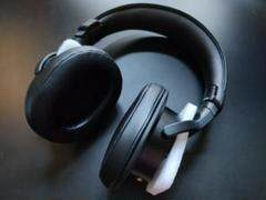 """Thumbnail of """"SONY MDR-M1ST"""""""