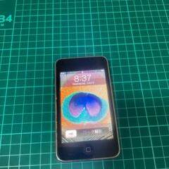 """Thumbnail of """"1 iPod touch  2"""""""