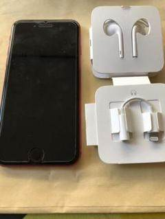 """Thumbnail of """"iPhone 8 64G レッド"""""""