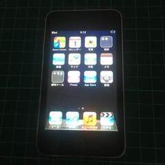 """Thumbnail of """"13 iPod touch2 32GB"""""""