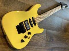 """Thumbnail of """"フェンダー HM STRAT Limited Edition"""""""