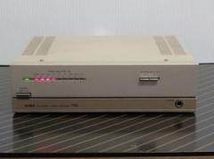 """Thumbnail of """"AIWA S-P80 DC STEREO POWER AMPLIFIER"""""""