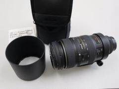 """Thumbnail of """"訳あり ニコンAF80-400mm F4.5-5.6D"""""""