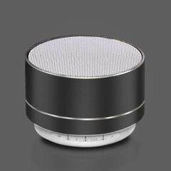"""Thumbnail of """"Bluetooth ワイヤレス ポータブル スピーカー コンパクト 軽量"""""""
