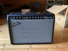 """Thumbnail of """"'65 Deluxe Reverb"""""""