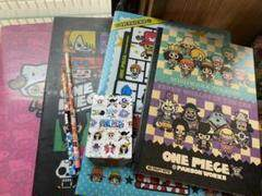 """Thumbnail of """"ONE PIECE グッズ"""""""