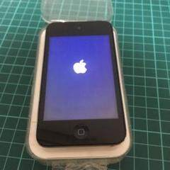 """Thumbnail of """"iPod touch 4世代"""""""