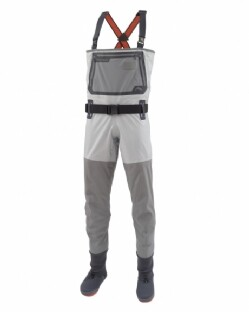 SIMMS 2021 シムス G3 Guide waders Stocking Foot ★各種即決★