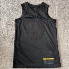 """Thumbnail of """"STEPHEN CURRY MVP JERSEY  ステファンカリー"""""""