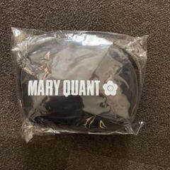 """Thumbnail of """"マリークワント新品未使用化粧ポーチ マリクワ MARYQUANT"""""""