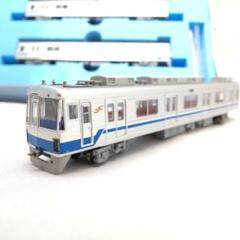 """Thumbnail of """"マイクロエース A7990 福岡市営1000系 1次車 登場時 6両セット"""""""