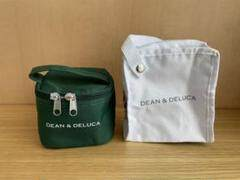 """Thumbnail of """"DEAN&DELUCA  保冷バッグ(小)  2個セット"""""""