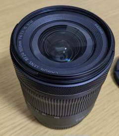 """Thumbnail of """"RF24-105mm F4-7.1 IS STM"""""""