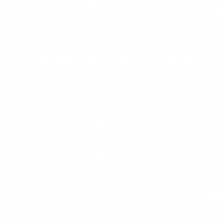 [NECKLACE] Natural Stone Velvet Leather Choker 六角柱 アメジスト 紫水晶 ペンダント ダブル レザー チョーカー ネックレス