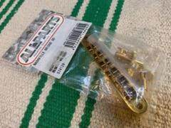 """Thumbnail of """"◉ALLPARTS ナッシュビルブリッジ GOLD"""""""